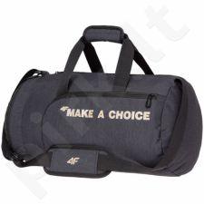 Sportinins krepšys 4F H4L18-TPU006 20M