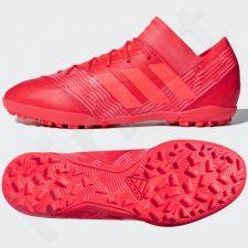 Futbolo bateliai Adidas  Nemeziz Tango 17.3 TF M CP9100