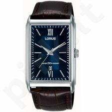 Vyriškas laikrodis LORUS RH911JX-9