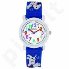 Vaikiškas laikrodis FANTASTIC  FNT-S102 Vaikiškas laikrodis