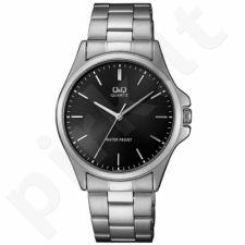 Vyriškas laikrodis Q&Q QA06J212Y