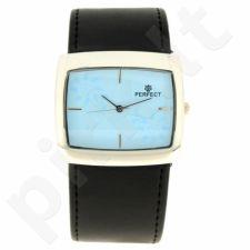Moteriškas laikrodis PERFECT PRF-K06-071