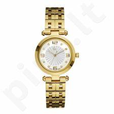 Laikrodis Gc X17108L1S
