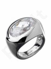 JOOP! žiedas JPRG90380A550 / JJ0853