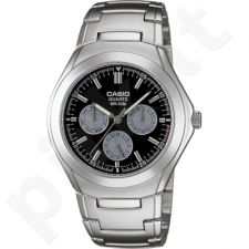 Vyriškas laikrodis Casio MTP-1247D-1AVEF