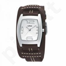 Moteriškas laikrodis LORUS RRS99SX-9