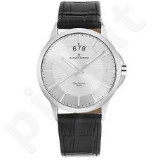Vyriškas JACQUES LEMANS laikrodis 1-1540B