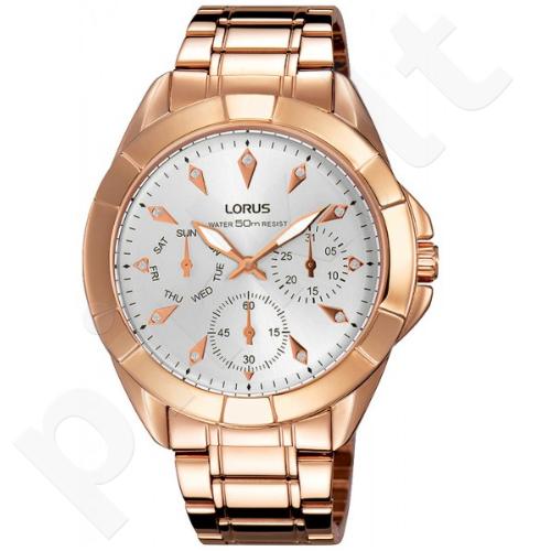 Moteriškas laikrodis LORUS RP632CX-9
