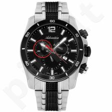 Vyriškas laikrodis Adriatica A1143.Y154CH