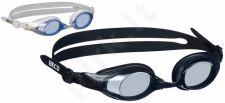 Plaukimo akiniai Competition UV antifog 9945 00-asor