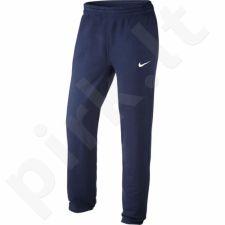 Sportinės kelnės Nike Team Club Cuff Pant M 658679-451