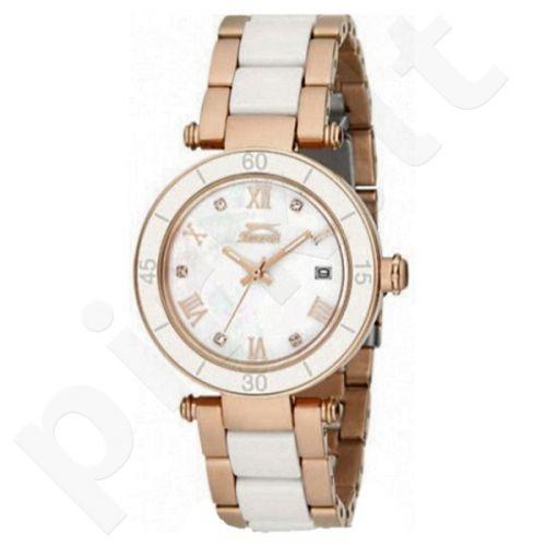 Moteriškas laikrodis Slazenger SL.9.1188.3.01
