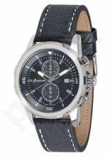 Laikrodis GUARDO   10417-1