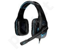 Gaming Headset TRACER Battle Heroes Sectro 7.1