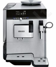 Kavos aparatas SIEMENS TE803209RW