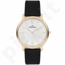 Vyriškas laikrodis BELMOND KING KNG700.131