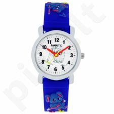 Vaikiškas laikrodis FANTASTIC  FNT-S104 Vaikiškas laikrodis
