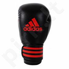 Bokso pirštinės Adidas Power 100
