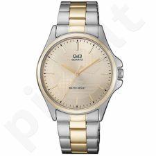 Vyriškas laikrodis Q&Q QA06J400Y