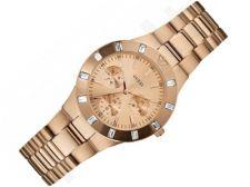 Guess Glisten W16017L1 moteriškas laikrodis