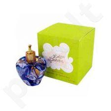 Lolita Lempicka Lolita Lempicka, kvapusis vanduo (EDP) moterims, 100 ml (Testeris)