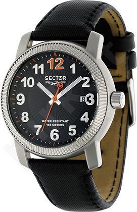Laikrodis SECTOR R3251139025