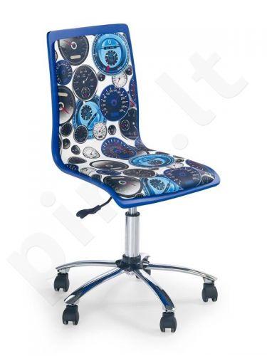 Vaikiška kėdė FUN8