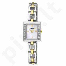Moteriškas laikrodis LORUS REG02FX-9