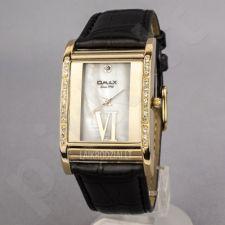 Moteriškas laikrodis Omax J004G02I