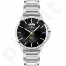 Vyriškas JACQUES LEMANS laikrodis 1-1540D