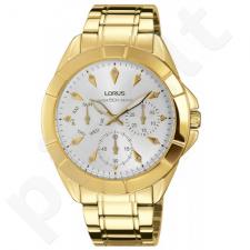 Moteriškas laikrodis LORUS RP634CX-9
