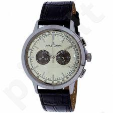 Vyriškas laikrodis Jacques Lemans N-204B