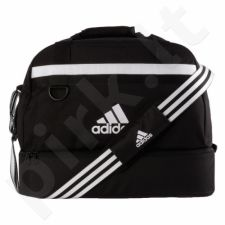 Krepšys Adidas Tiro15 S S30254