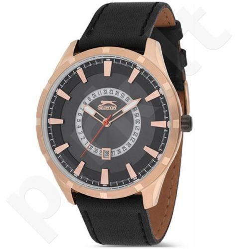 Vyriškas laikrodis Slazenger Think tank SL.9.1266.1.04