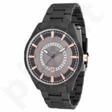 Vyriškas laikrodis SLAZENGER ThinkTank SL.9.1265.1.02