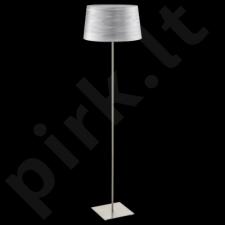 Grindinis šviestuvas EGLO 94312 | FONSEA