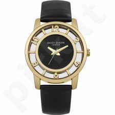 Moteriškas laikrodis DAISY DIXON DD016BG