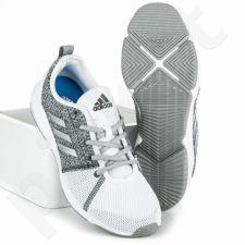 Laisvalaikio batai Adidas  ADRIANNA CLOUDFOAM