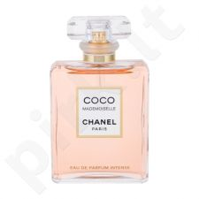 Chanel Coco Mademoiselle, Intense, kvapusis vanduo moterims, 100ml