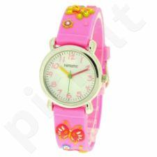 Vaikiškas laikrodis FANTASTIC  FNT-S064 Vaikiškas laikrodis