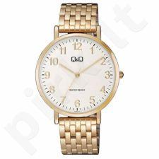 Vyriškas laikrodis Q&Q QA20J014Y