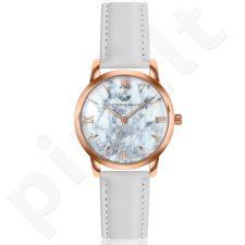 Moteriškas laikrodis VICTORIA WALLS VBM-B018R