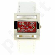 Moteriškas laikrodis PERFECT PRF-K07-063