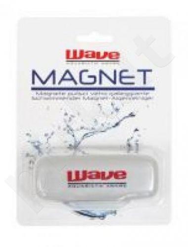 Magnetas WAWE SM