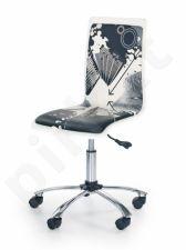 Vaikiška kėdė FUN9