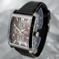 Vyriškas laikrodis LORUS RM319BX-9