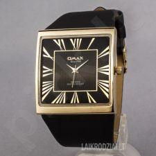 Moteriškas laikrodis Omax P001G22I