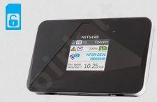 Netgear AirCard 785S Router 3G/4G LTE 802.11n Dual Band, Mobile HOT Spot (AC785)