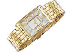 Pierre Cardin L'Independance PC105172F05 moteriškas laikrodis