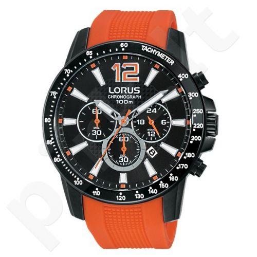 Vyriškas laikrodis LORUS RT357EX-9